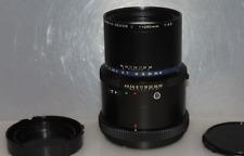Mamiya RZ Pro / Pro II Sekor Z  4 / 250mm   - mit Zubehör