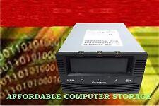 Quantum Tape Drive INTERNAL DLT-S4 LVD 1.6Tb DLTS4 TC-S45AT-EY -XS