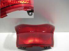 Rücklicht Rückleuchte Lampe Rear Light Kymco Grand Dink 125, S4, 02-08