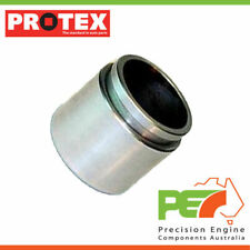 New *PROTEX* Disc Caliper Piston - Rear For FORD MAVERICK DA 2D Ute 4WD.