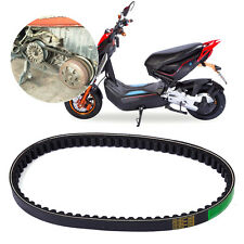 Drive Belt Fits 50cc GY6 139QMB 4 Stroke Engine Moped Taotao Sunl 669 18 30