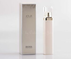 Hugo Boss - Jour - 75ml Edp Eau de Parfum