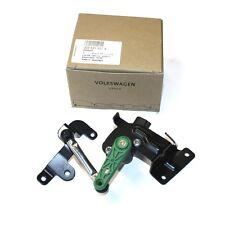 Original VW Niveausensor Leuchtweitenregelung Frontantrieb Sensor 3C0941307A