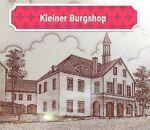 Kleiner-Burgshop