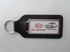 Kia Optima Key Ring