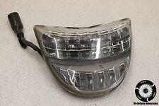 2002 HONDA CBR 954 RR REAR LED TAIL LIGHT BRAKE LAMP SMOKED A/M CBR900 02