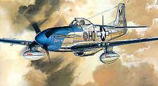 Tamiya 1/48 P-51D Mustang 8th AF # 61040