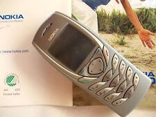 Telefono Cellulare NOKIA 6100   NUOVO