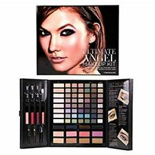 Victoria's Secret Ultimate Angel Makeup Kit