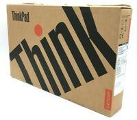 "Lenovo ThinkPad 15.6"" Laptop T580 i5-8350U 1.70 GHz 8GB 256GB W10P 20L9001KUS"