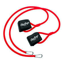 Rawlings Resistance Band Trainer (NEW) Lists @ $35