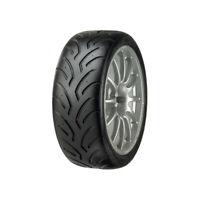 Dunlop Direzza DZ03G Race Semi Slick Track Tyres - R2 (195/50R/15)