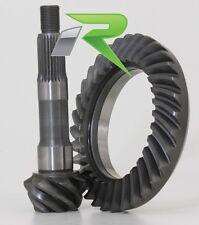 Revolution Gear & Axle Suzuki Samurai 5.38 Ratio Ring & Pinion front or rear