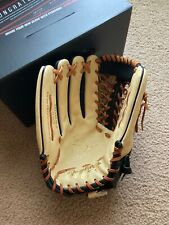 Rawlings Pro 3030 heart of the hide Glove Left handed NEW 13 inch