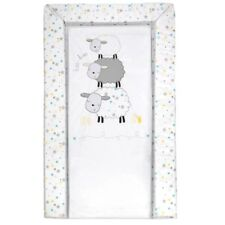 East Coast Counting Sheep Changing Mat (Universal)