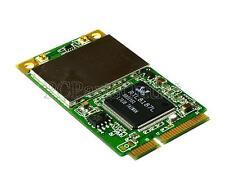 RealTek RTL8187L 802.11BG PCI-E WiFi Wireless Card