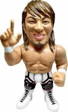 16d Soft Vinyl Collection Japan Wrestling Hiroshi Tanahashi Figure