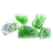 Quartz Collectable Crystals