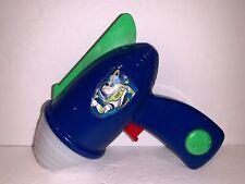 Disney/Pixar Toy Story Buzz Lightyear Light Up/Noise Ray Gun for Costume