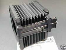 Hasselblad proshade 6093/cf 38-500 Top, sin anillos de adaptador para la objetiva