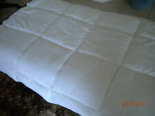 COT QUILTS  - NEW - 92cm X 120cm - $22 - FREE POSTAGE - 100% SATISFACTION