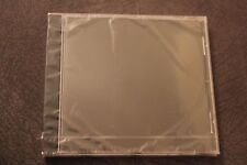 Metallica - Black CD  NEW SEALED