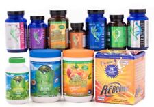 Proline CEO Mega Pack From Youngevity Fast Shipping Dr Glidden