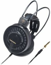audio-technica air dynamic series open-type headphones ATH-AD900X EMS Shipping