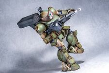 Bandai 1/20 Scopedog ver. PF built & painted in Japan Votoms