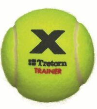 Tretorn Micro X Basket 72 Pièce Balles de Tennis Tennis Boules
