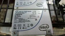 "1.2TB Intel SSD P3600 NVME Server DC SSDPE2ME012T4 2.5"" U.2 Solid State Drive"
