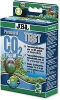 JBL CO2-pH Permanent Test-Set 2 Dauertest zur PH-/Kohlendioxidgehalt-Bestimmung