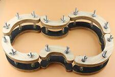 1 set 4/4 Violin Clamps tools Clamp Repair Gluing Tools, Violin making tools