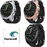 Slide SW400 Slide Rolex Looking Smartwatch Bluetooth With Camera Three Colors