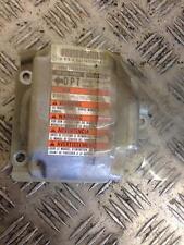2001 SUZUKI GRAND VITARA 2.0 TD DIESEL ECU CONTROL MODULE 38910-65011 38910-6501