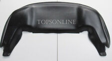 Toyota Celica Convertible Top Boot Cover, OEM Factory Original 94-99 ST202 ST204