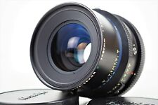 {MINT} MAMIYA SEKOR Z 90mm f/3.5 W Prime Lens For RZ67 Pro II IID From Japan