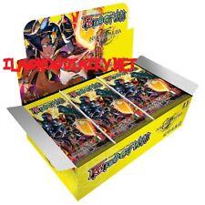 Force of Will Nuova Alba  box 36 buste ITALIANO DAL 28 SETTEMBRE