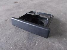 NISSAN C33 LAUREL RB20DET ash tray 71L00 sec/h