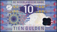 More details for 1997 | netherlands 10 gulden banknote | banknotes | km coins