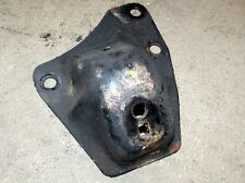 Engine mounting bracket r/h, Mazda MX-5 1.6 mk1 mk2 mk2.5 MX5, right mount, USED