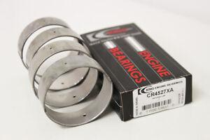 Conrod / Big End Bearings for Skoda 1.4 & 1.6 16v FSi / TSi