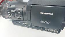 Panasonic HD-Camcorder AG-HPX171E HÄNDLER TOP