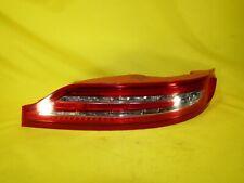 🔥 15 16 17 18 19 Lincoln MKC Right RH Passenger Tail Light OEM  🔥