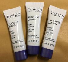 Thalgo Silicium Cream 3ml SMPL x 3