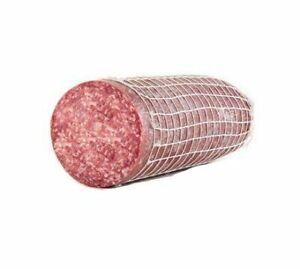 1,5 KG o 3 KG | SALAME GRIGNA - Butti