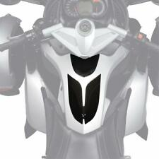 NWT Can-Am Spyder Black Console Protectors - Fit all RS Models