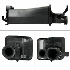 Expansion Bottle Tank fits BMW E46 316i 318i 320d 330d NO Bypass Pipe + COOLANT