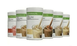 Herbalife Formula 1 Healthy Meal Shake 750g FAST SHIPPING!!
