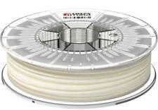 FormFutura - TitanX - White 750g 1.75mm - 175TITX-WHITE-0750